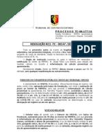 06177_11_Citacao_Postal_ndiniz_RC2-TC.pdf