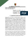 Proc_02220_09_0222009pmatuba08favoravel0809.doc.pdf