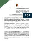 00898_09_Citacao_Postal_llopes_AC2-TC.pdf