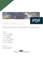 1_12697_FullyAutomatedProvisioning_Whitepaper7