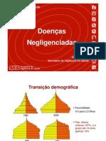 AP_20080604_Doencas_Negligenciadas[1]