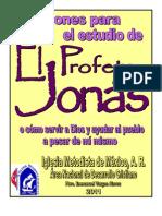 _Jonás