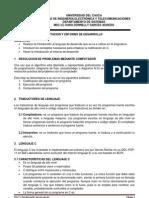 Lab3_Codificacion_y_entorno_de_dllo_