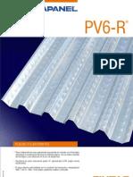 PV6-R-Cintac