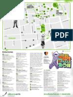 Gigantografía Mapa PEMDLC-WEB-2