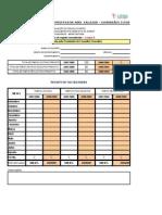 Recolha de Dados Executivo 2.o e 3.o Ciclo (1)