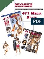 411 S&E Media Kit