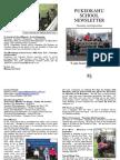 Pukeokahu Newsletter No. 25