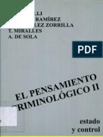 EL_PENSAMIENTO_CRIMINOLOGICO_-_TOMO_II