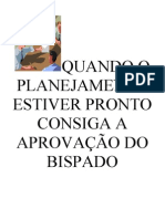 PRIMÁRIA TREINAMENTO