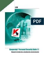 ks1.1_securitysuitees