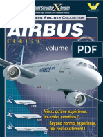 Airbus Pilots Guide UK