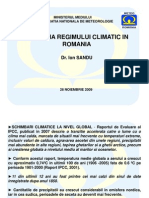 Clima-Romania.ppt [Compatibility Mode]
