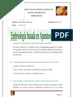 cuestionariodelaparte2-bimestre2-110210124357-phpapp01