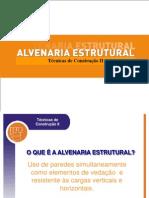 Aula-AlvenariaEstrutural_Marcio