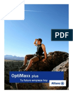 OptiMaxx Plus
