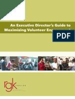 Rgk Exec Dir Guide SM