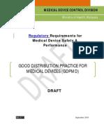 gd_gdpmds_draft1