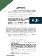 T-053-10 - Pago de Cotizaciones Por El Empleador