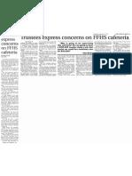 EDU - ffhs II