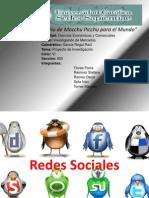 Trabajo de Inv de Mercados Diapositivas
