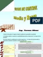 modulo_3_1a_Grafico_de_la_Media_y_el_Rango
