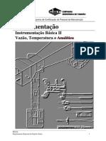 instrumentacao_2