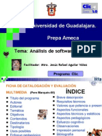 Anlisis de Software Educativo4863