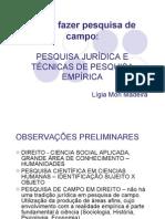 pesquisa_de_campo