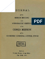 1936 Journal