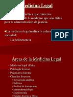 Medicina Legal y a 1216693331706971 9