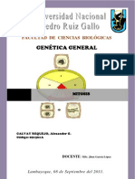 GENTICA Caratula2