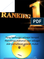 Quiz Rangking 1