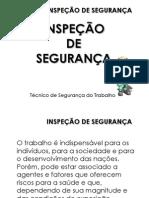 Inspeção_de_Segurança 2