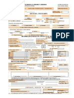 formularioadquisicinviviendaurbana 24-01-2011