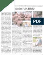 _Etnopedologia Jornal Myster n447 p9 ALTINHO (PE) 04nov2006