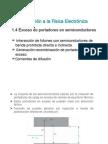 fisica electronica2