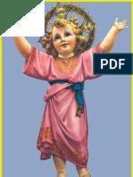 Oración Contra El Aborto