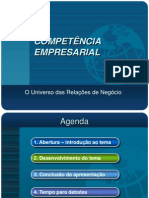 competncia-empresarial-1227102229822907-9