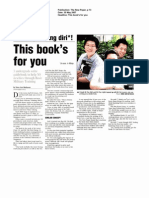 BMT Guide Book