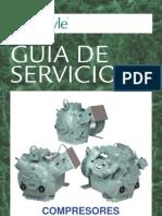 Guia de Servicio 06D 06E y 06CC (574-925)