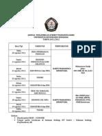 Pengambilan Atribut PDF