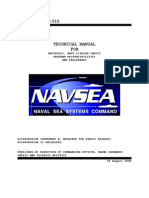 9310 manual (19 aug 04)
