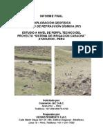 Informe_Final_Presa_Caracha_-_Tunel