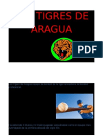 Los Tigres de Aragua