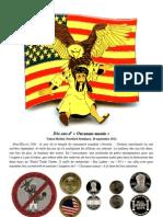 "Dix ans d' « Oussama-mania » [Ten years of ""Osama-mania""]"