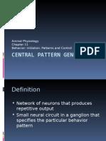 Chp11_RQ15_CentralPatternGenerator