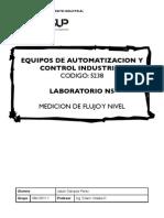 Pepp_eaci_practica_05 - Jason Campos Perez