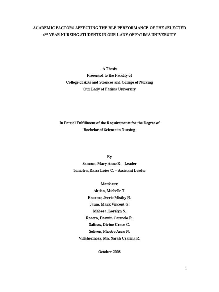 Dissertation dedication examples