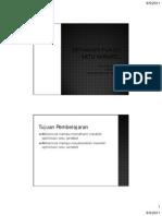 3 Optimisasi Fungsi Satu Variabel Gasal 2011-2012 Compatibility Mode